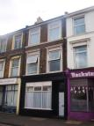 4 bed Terraced house in 8 MARINE PARADE...