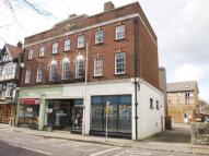 property for sale in 7 & 8 LADYWELL, DOVER, KENT