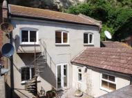 property for sale in THE ANNEXE, REAR OF 29 WHITE ROCK, HASTINGS, EAST SUSSEX