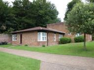 property for sale in TIMESHARE WEEK 26, VILLA 1, REGENCY VILLA COMPLEX, BROOME PARK, BARHAM, CANTERBURY, KENT