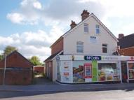 3 bed semi detached house for sale in 68 HIGH BROOMS ROAD...