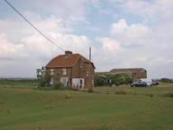 4 bedroom Detached house for sale in ROSECOURT FARMHOUSE...