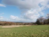 Land for sale in PLOT 2, GILLRIDGE LANE...