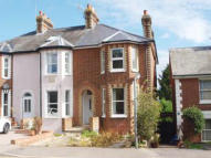 3 bedroom End of Terrace property for sale in 53 HASTINGS ROAD...