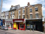 Terraced property for sale in 32...
