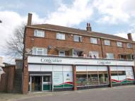 3 bed Maisonette for sale in 25 SHERIDAN ROAD, DOVER...