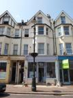Flat for sale in 52C SACKVILLE ROAD...