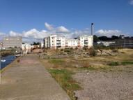 Land for sale in POTTERY QUAY...