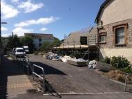 property for sale in SITE OF FORMER EBBERLEY HOUSE, AVENUE ROAD, ILFRACOMBE, DEVON