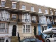 property for sale in GROUND RENTS, 5 AUGUSTA ROAD, RAMSGATE, KENT