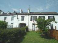 6 bedroom Terraced house for sale in 3 EDINBURGH VILLAS...