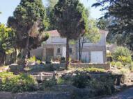 3 bed Detached property for sale in ASHDOWN, 48 ILSHAM ROAD...