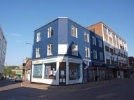 property for sale in BASEMENT STORE, GLOBE HOUSE, 11-15 PUDDING LANE, MAIDSTONE, KENT
