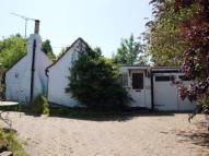 2 bed Detached property in 144 HASTINGS ROAD...
