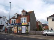 property for sale in 73-75 PORTLAND ROAD, WEYMOUTH, DORSET