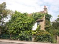 Detached home for sale in 43 WEST DUMPTON LANE...