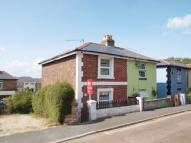2 bed End of Terrace house for sale in 20 LOWER HIGHLAND ROAD...