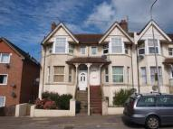 239 LONDON ROAD Flat for sale