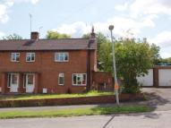 3 bed semi detached property for sale in 18 DOWNSVIEW ROAD...