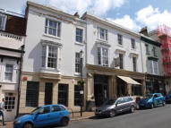 property for sale in GROUND & BASEMENT LEVELS, 32-33 UNION STREET, RYDE, ISLE OF WIGHT
