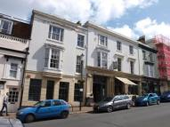 property for sale in 32-33 UNION STREET, RYDE, ISLE OF WIGHT