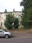8 bed End of Terrace home in 80 LONDON ROAD...