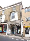 Shop for sale in 64 HIGH STREET, RYDE...