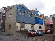 property for sale in 23 & 23A UNION ROAD, RYDE, ISLE OF WIGHT