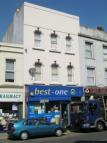 property for sale in 480 OLD LONDON ROAD, HASTINGS, EAST SUSSEX