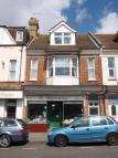 Terraced property for sale in 26 STATION ROAD...