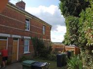 3 bed End of Terrace house in 73 HEATH ROAD, BARMING...