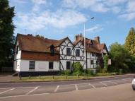property for sale in THE MAJOR YORKE, 5-11 LANGTON ROAD, TUNBRIDGE WELLS, KENT