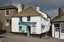 Shop for sale in THE MOUSEHOLE...