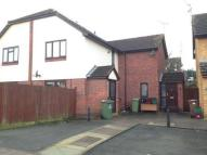 2 bed Cluster House for sale in 6 Doyle Close, Erith...