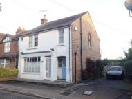 3 bedroom Detached house for sale in Marshall House...