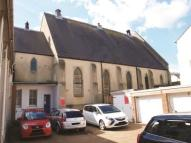 property for sale in The Beacon Church, London Road/Beaconsfield Road, Dover, Kent
