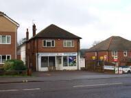 Flat for sale in Flat 2, 109 London Road...