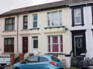 4 bedroom Terraced house for sale in 96 Regent Street...