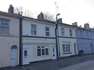 Terraced property for sale in 68-70 Hele Road, Torquay...