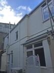1 bed Terraced property in Daisy Cottage...