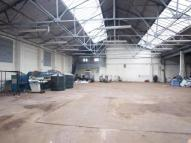 property for sale in FORMER LAUNDRY, REAR OF 1-2 THE BROADWAY, PORTSWOOD ROAD, SOUTHAMPTON, HAMPSHIRE