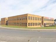 property for sale in Chester House, Chester Hall Lane, Basildon, Essex