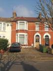 Terraced property for sale in 33 Greenvale Road...