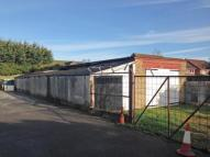 property for sale in Yard & Building Rear of United Services Club, 171 High Street, Rainham, Gillingham, Kent