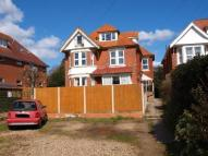 Flat for sale in Flat 3, 8 Church Road...