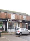 property for sale in 36A, B & C OLD NORTHAM ROAD, NORTHAM, SOUTHAMPTON, HAMPSHIRE