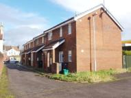 property for sale in GROUND RENTS, 1-8 DARMAINE CLOSE, OFF CHURCHILL ROAD, SOUTH CROYDON, SURREY