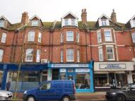 property for sale in GROUND RENTS, 5 SACKVILLE ROAD, BEXHILL-ON-SEA, EAST SUSSEX
