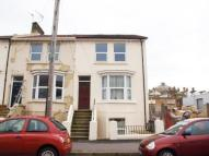 83 TIDESWELL ROAD End of Terrace house for sale
