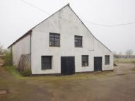 property for sale in 24 HIGH STREET, LYDD, ROMNEY MARSH, KENT